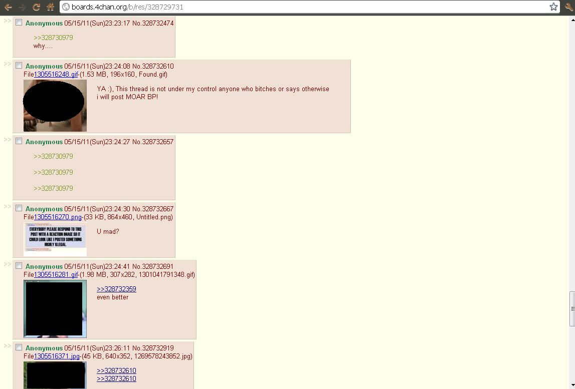boards.4chan.org/gif