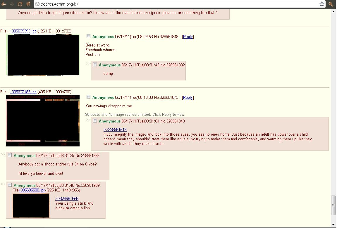 Boards.4chan.orgb
