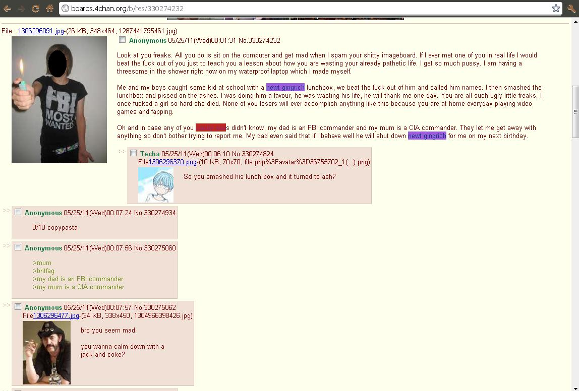 4chan Pedophiles http://corceldehamelin.wordpress.com/tag/grooming